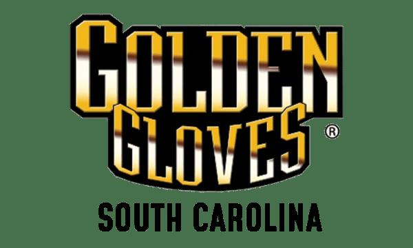 golden gloves south carolina
