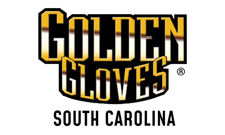 golden gloves south carolina