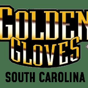 Golden Gloves Fighter Registration