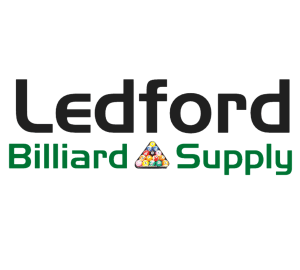 Ledford Billiard Supply Pool Tables | Shuffleboards | Gameroom Furniture & More
