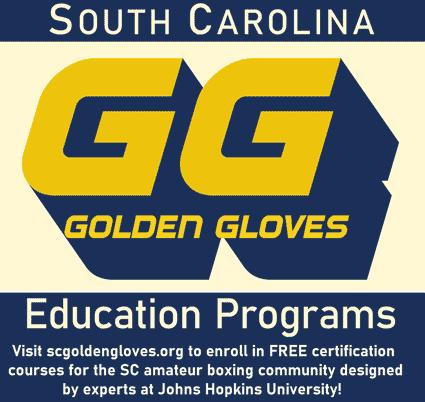 South-Carolina-Golden-Gloves-Education-Programs-scgoldengloves