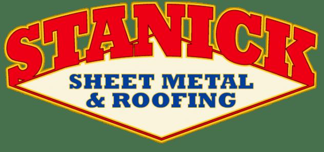 stanick-logo-632x298