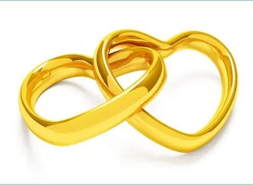 SC Großrosseln - Internetseite - Bilder - Hochzeit