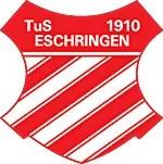 TuS Eschringen