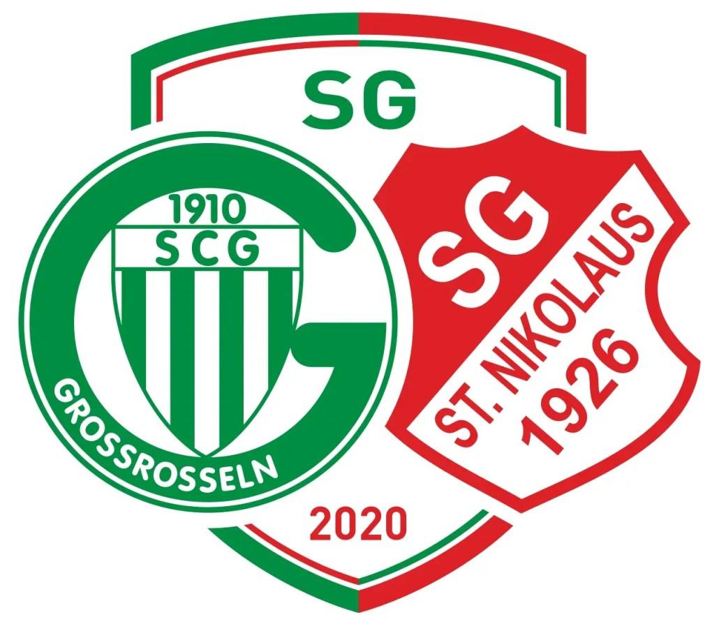 SG-Grossrosseln-Nikolaus_Wappen