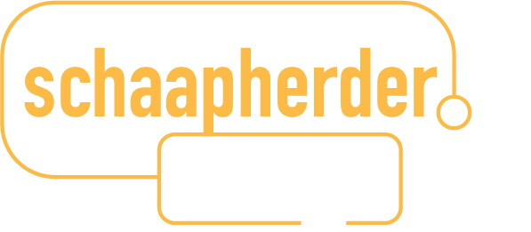 Schaapherder Design