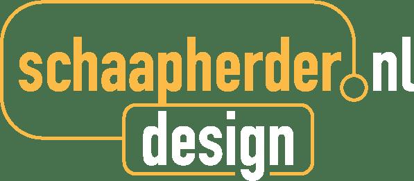 Schaapherder Design
