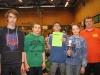 WK II: Sieger Städtisches Gymnasium