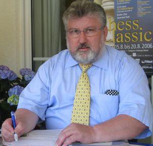 Hans-Walther Schmitt