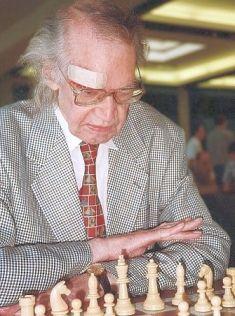 Robert Sutterer