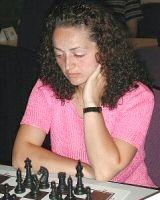 WGM Ketino Kachiani-Gersinska