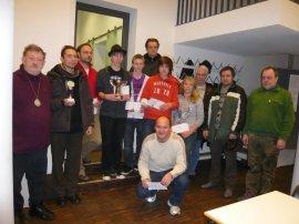 OSG-Weihnachtsopen 2010
