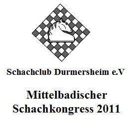 Ausschreibung MBSK 2011