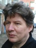 Der Berichterstatter: Wilhelm Schlemermeyer (Foto: Stefan Soost)