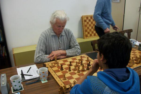 Dieter Eichner I