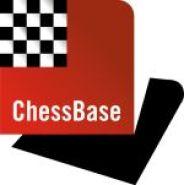 CB_Logo_low