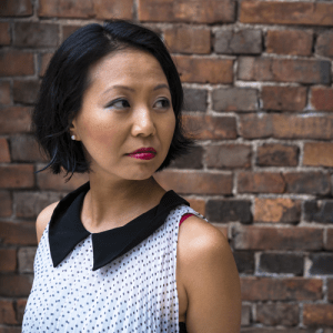 asain sexual harassment victims