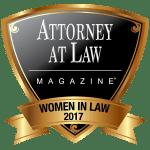 Employment Attorney Minneapolis - Schaefer Hallen, LLC
