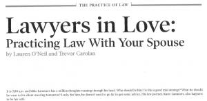 Lawyers-in-Love-Media-Frame
