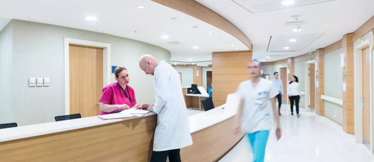 Contract Law Fundamentals for MN Doctors   Schaefer Halleen, LLC