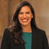 Lauren D'Cruz | Minneapolis Employment Attorney