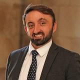 Peter G. Christian | Minneapolis Employment Attorney