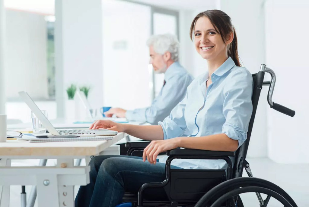 Minnesota Supreme Court Strengthens Protections from Disability Discrimination