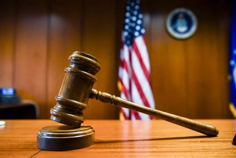 MN Supreme Court Corrects a 30-Year Old Mistake | Schaefer Halleen
