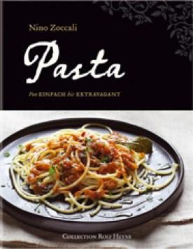 Zoccali_Pasta_cover