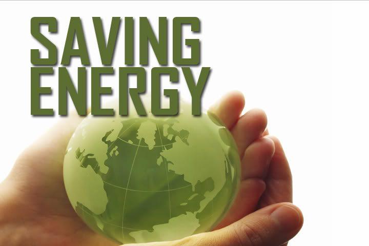 Energy Saving Tips For Summer  Schaffhouser Electric