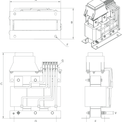 Citroen Berlingo Van Wiring Diagram How To Understand Electrical Diagrams For Xsara Picasso Towbar