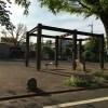 上布田公園(調布)