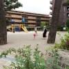 サレジオ児童遊園(調布)