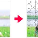 オリジナルジグソーパズルを製作するシャフトのオリジナル工房と、職人について