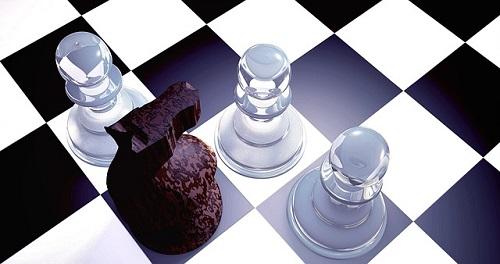 Jeugdcompetitie: Magnus C3 – Zeist C1