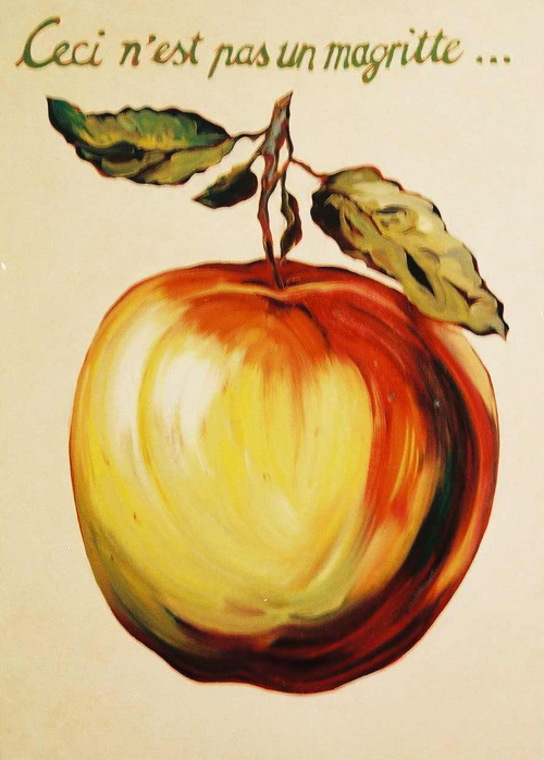 cw5_Kein-Apfel-ist-Magritte