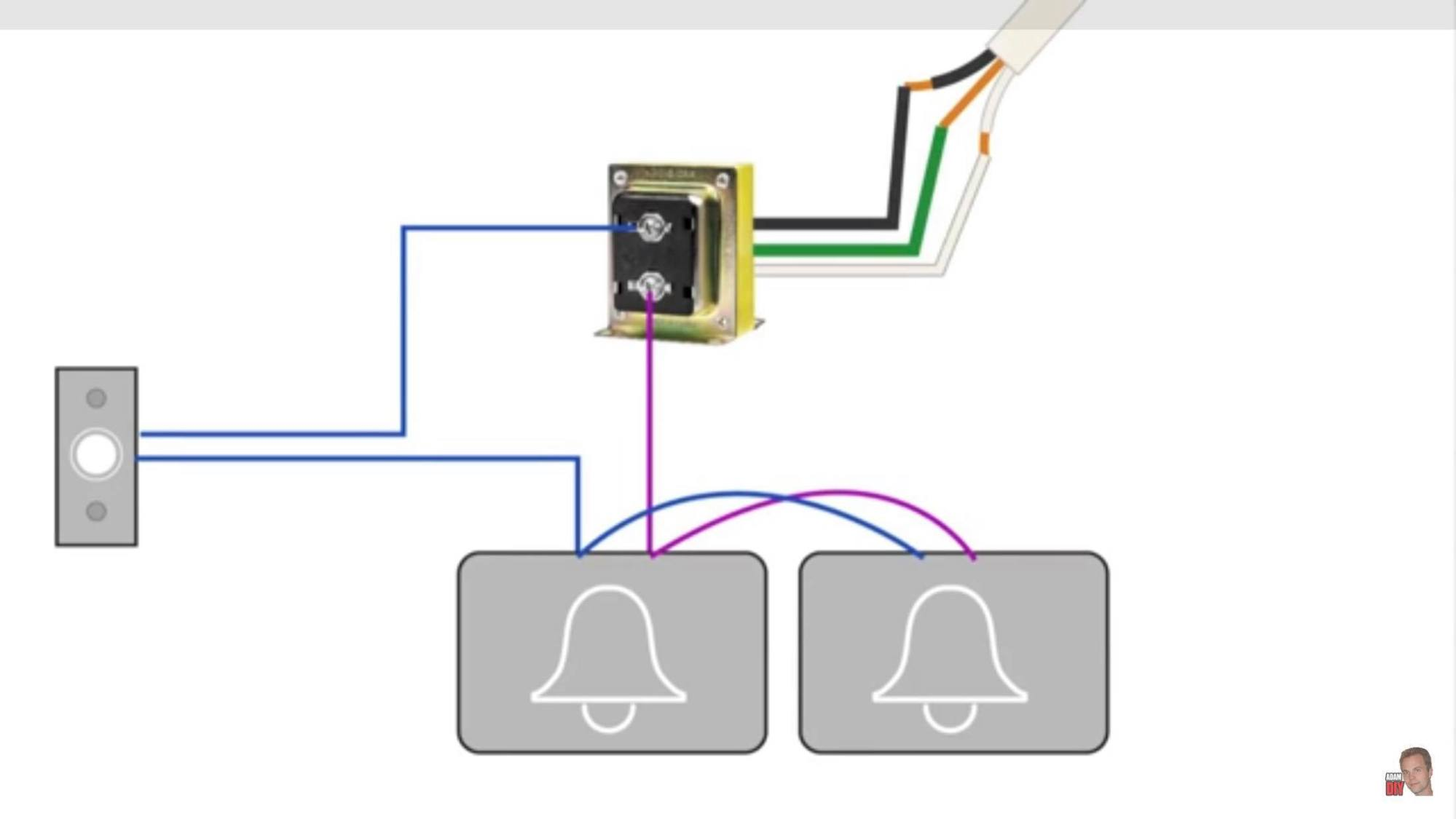hight resolution of need help wiring a dual switch doityourselfcom community forums device for hvac wiring help doityourselfcom community