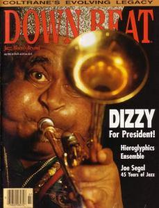DownBeat-92-07