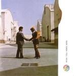 Rock LP's & CD's