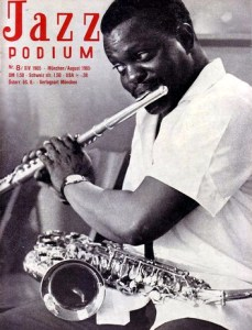 jazz-podium-leo-wright