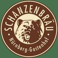 Logo Schanzenbräu