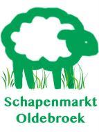 Afbeeldingsresultaat voor schapenmarkt oldebroek