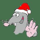 weihnachtseumel