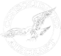 Pratt Whitney Radial Aircraft Engines, Pratt, Free Engine