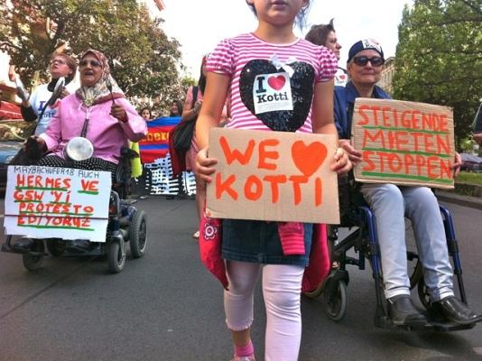 © 2012 kotti & co