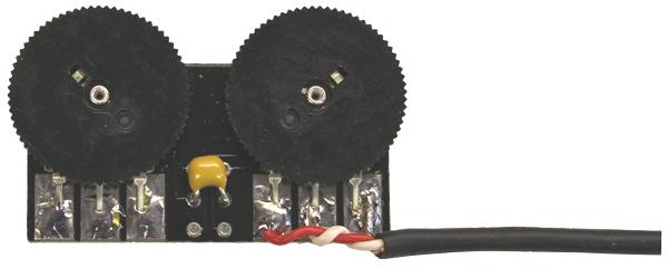 [SCHEMATICS_48DE]  Guitar Output Jack Wiring Active Free Download Wiring Diagrams -  Miamicelular.com | Free Download Output Jack Wiring |  | Miamicelular.com