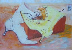 Schat van Schouten Kunst verhaal met Schoenen a.jp (Custom)