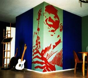 SvS John Coltrane 2002