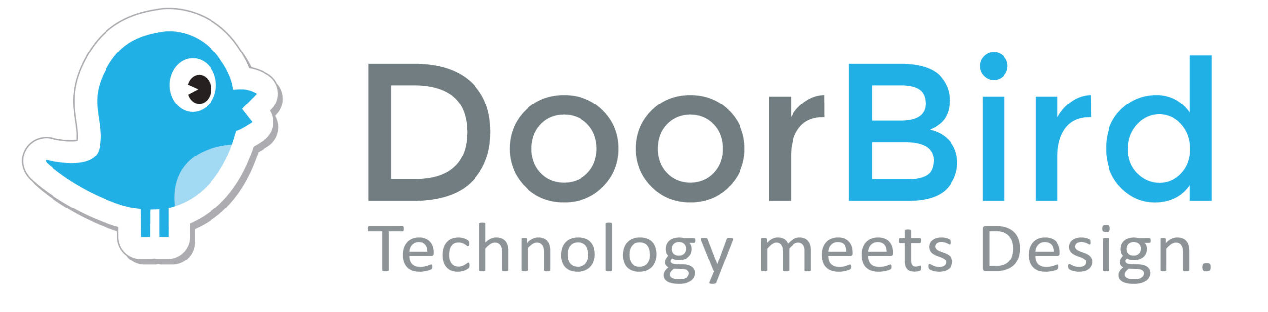 DoorBird - IP Türsprechanlagen
