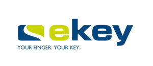 Ekey - Schlüssellose Zutrittslösung